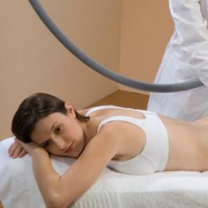 anticelulitni-proceduri-novi-burgas-vitalaiz