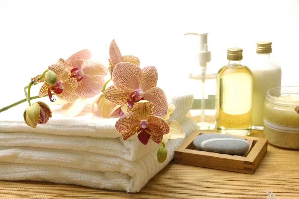aroma-masaj-ceni-burgas