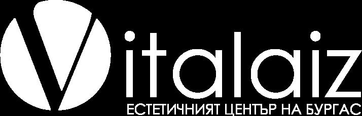 Vitalaiz Център