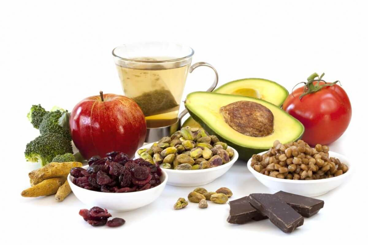 zdravoslovno-hranene-burgas