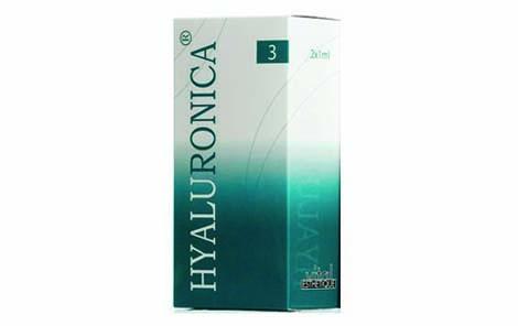 1408000894-slide_HYALURONICA-3_single