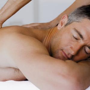 масаж бургас